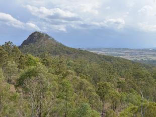 300 Acres  Price Reduction! - Peak Crossing