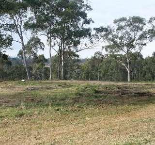 Thumbnail of 88 Coobah Road, East Kurrajong, NSW 2758