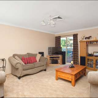 Thumbnail of 53 Devlin Road, Castlereagh, NSW 2749