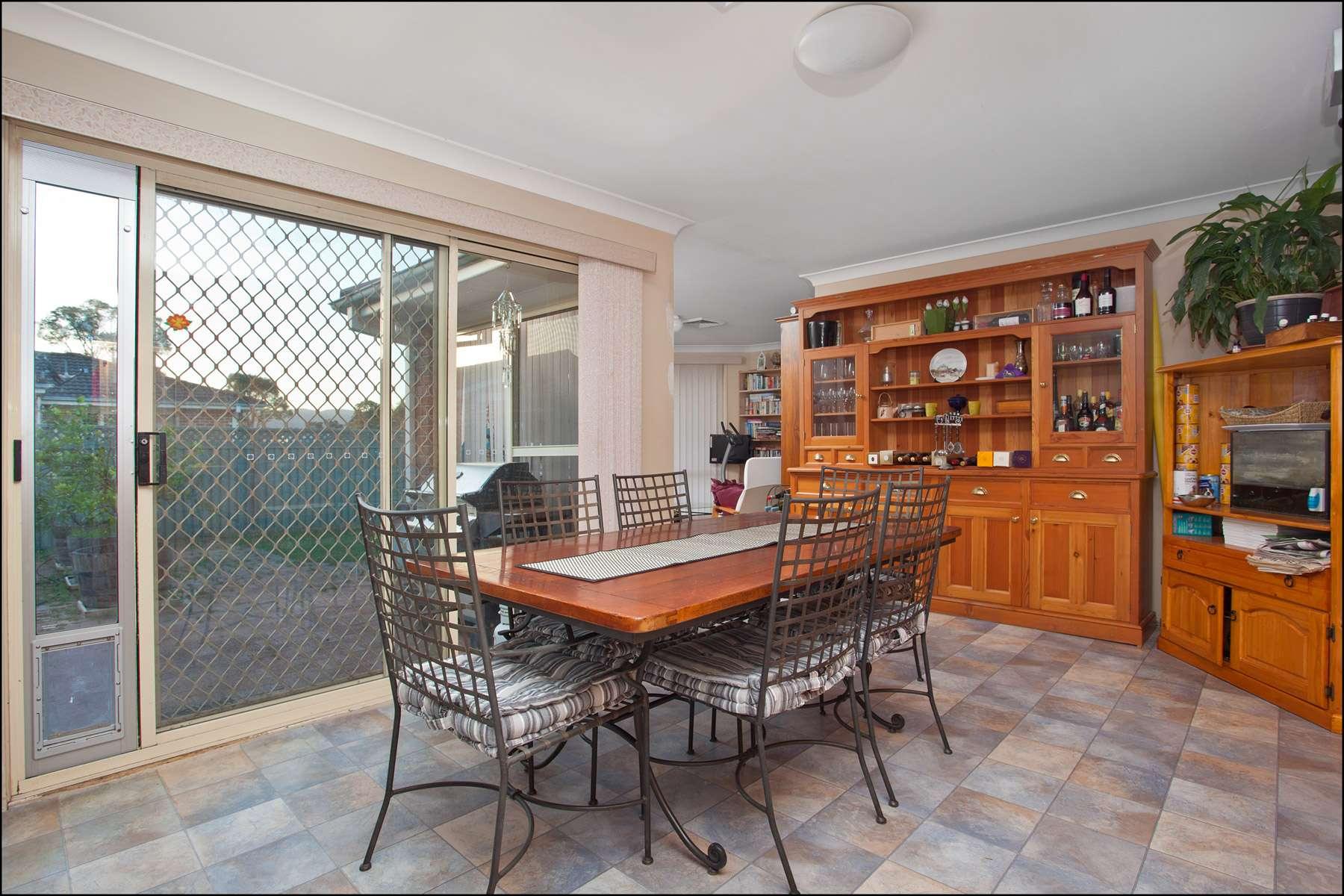 53 Devlin Road, Castlereagh, NSW 2749
