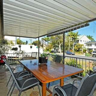 Thumbnail of 28 Hooper Drive, Currumbin, QLD 4223