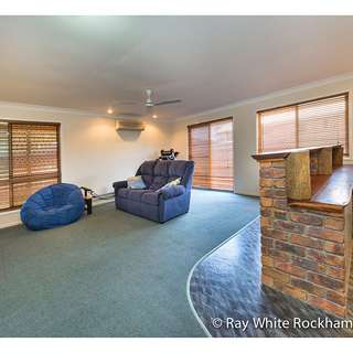 Thumbnail of 13 Royes Crescent, NORMAN GARDENS, QLD 4701