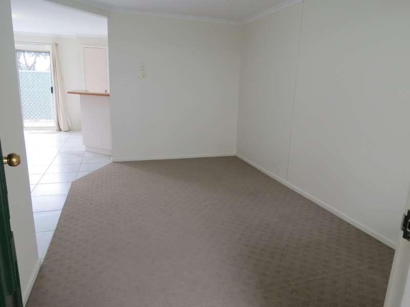 9/52 Borilla Street, EMERALD, QLD 4720