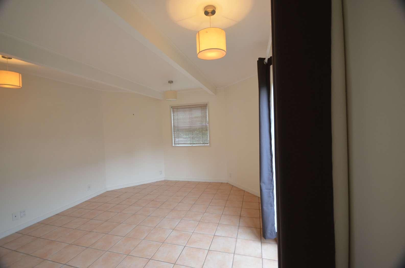 40B Crummer Road, Grey Lynn, Auckland City 1021