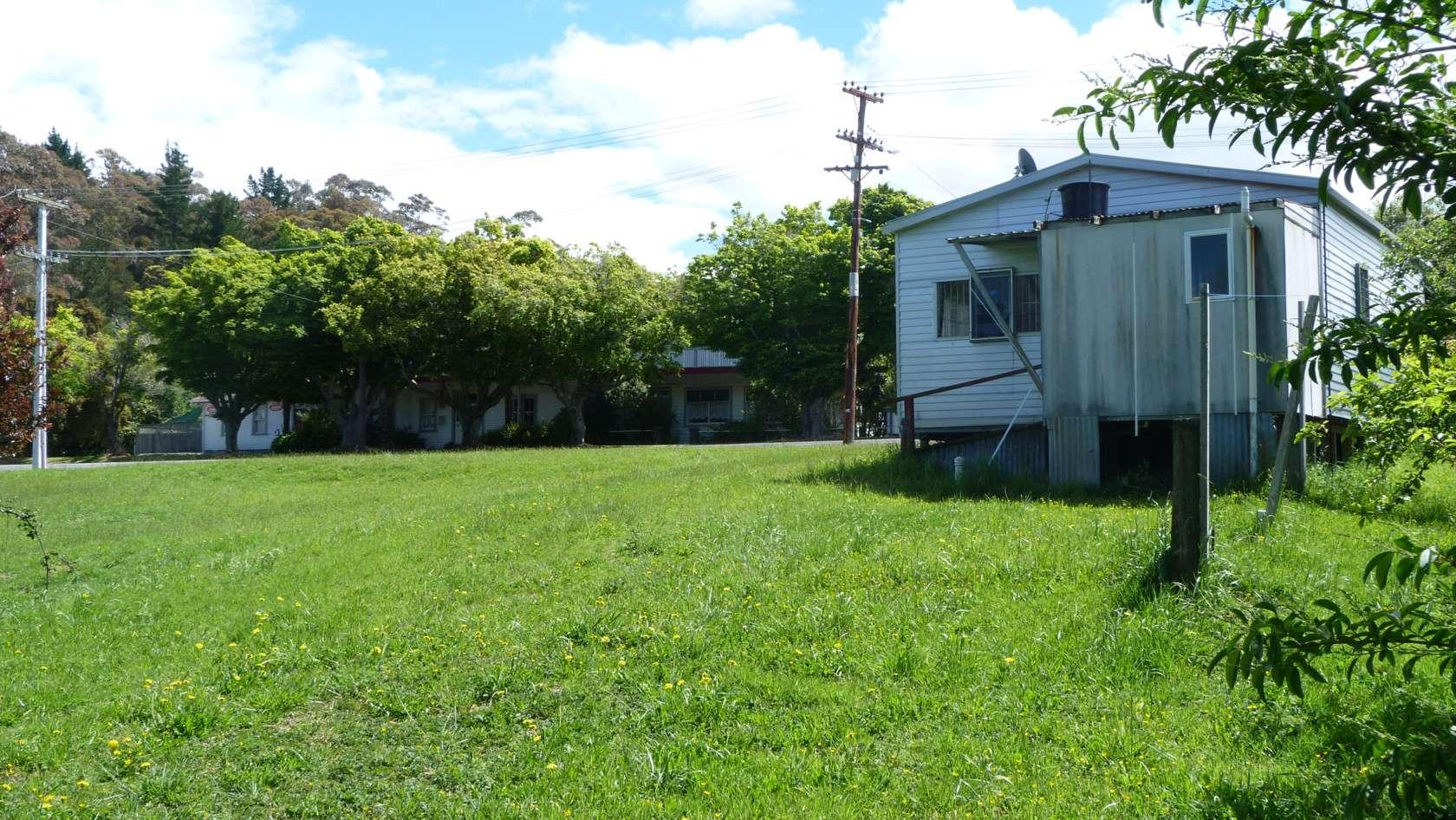 4698 Waiapu Rd, SH 35, Te Puia Springs, Gisborne District 4048