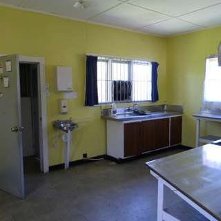 Thumbnail of 4698 Waiapu Rd, SH 35, Te Puia Springs, Gisborne District 4048