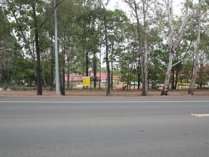 199 Warwick Road, Churchill, QLD