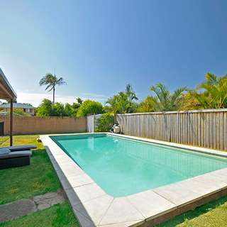 Thumbnail of 34 Boongala Road, Broadbeach Waters, QLD 4218