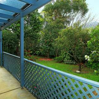 Thumbnail of 4/5 Waroo Place, Bomaderry, NSW 2541