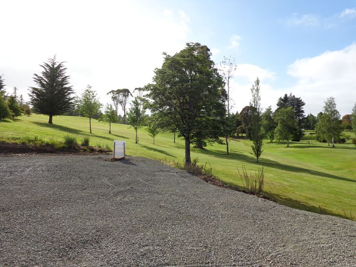 9 Golfers Drive, Balclutha, Clutha District