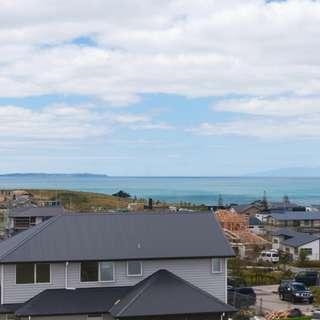 Thumbnail of 37 Caldera Drive, Long Bay, North Shore City 0630