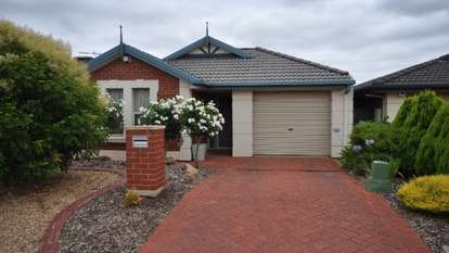 20 Hedgestone Place, BLAKEVIEW