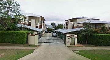 13/55 Hassall Street, Corinda, QLD 4075