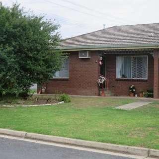 Thumbnail of 1/328 Eden Street, Lavington, NSW 2641