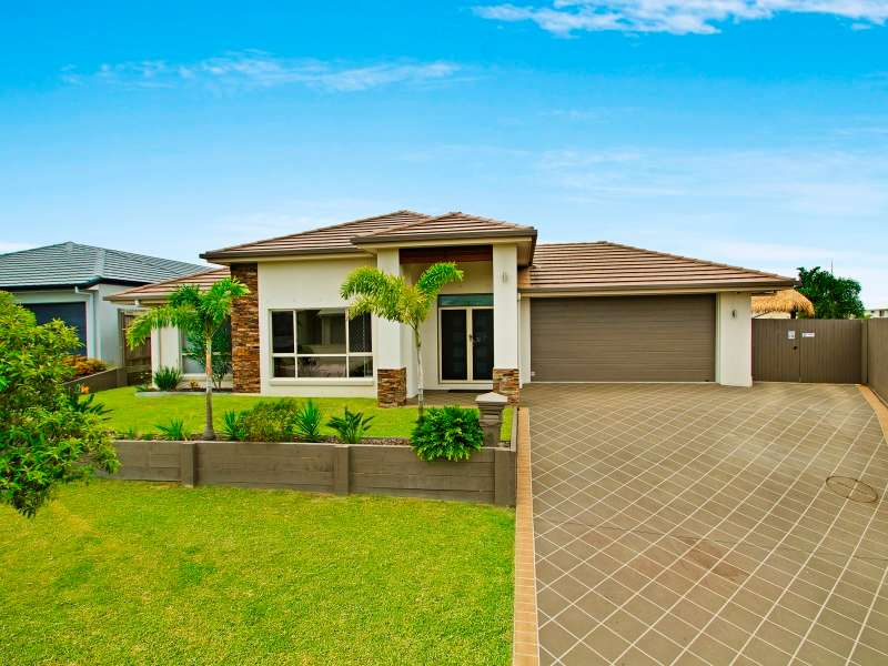 4 Couples Street, NORTH LAKES, QLD 4509