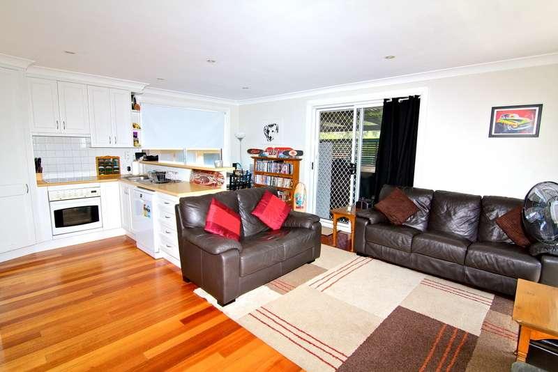 26 Ilumba Avenue, DAVISTOWN, NSW 2251