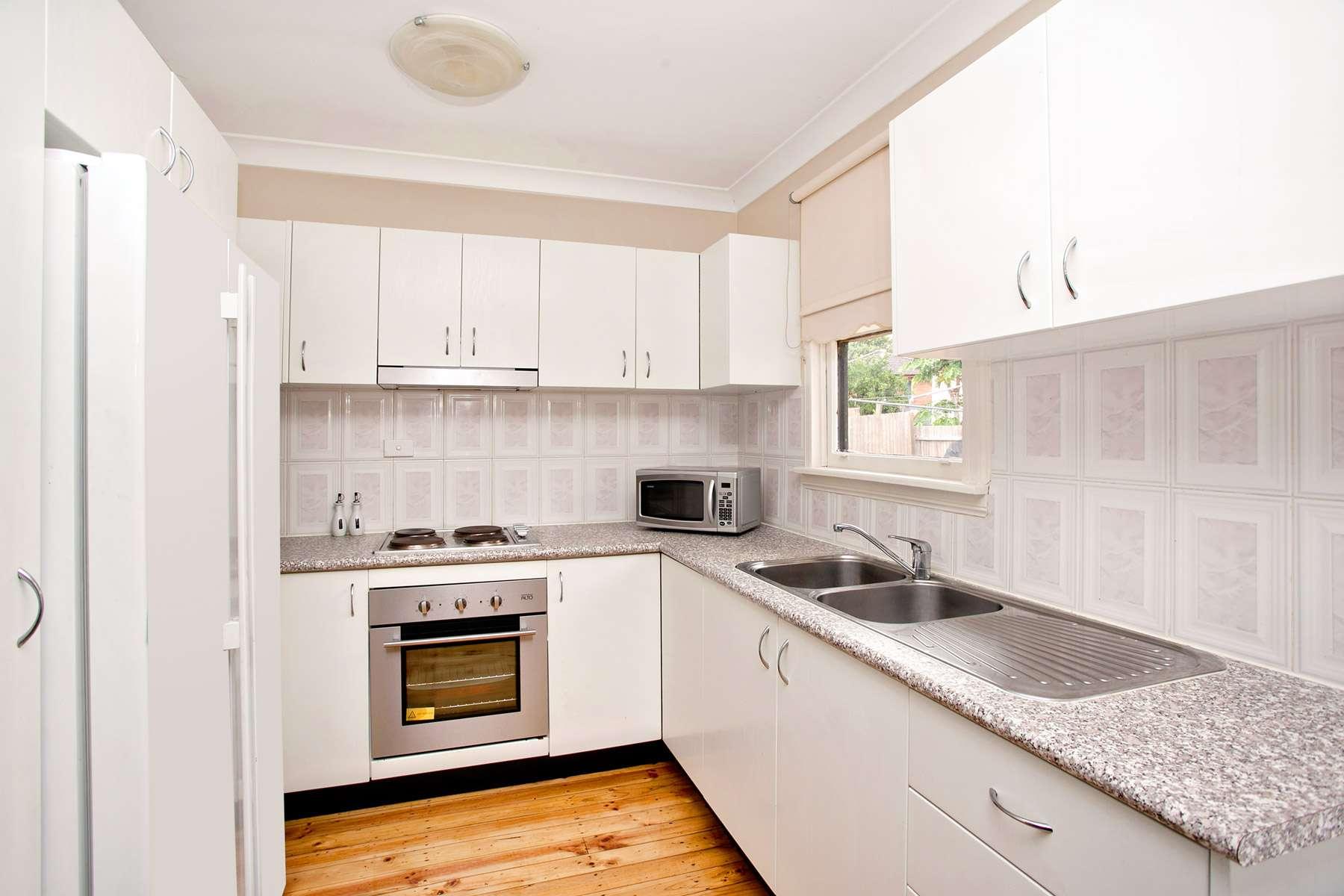 74 Aurora Drive, TREGEAR, NSW 2770