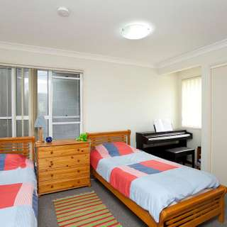 Thumbnail of 28/85 View Crescent, ARANA HILLS, QLD 4054