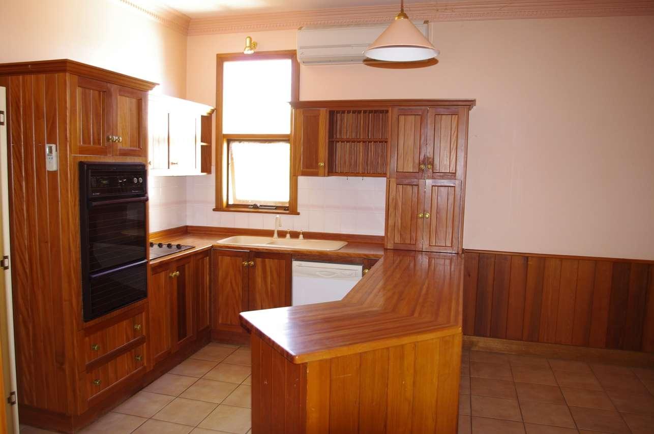 379 Fernhill Road, INVERELL, NSW 2360