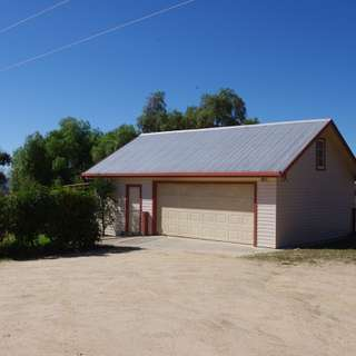 Thumbnail of 379 Fernhill Road, INVERELL, NSW 2360