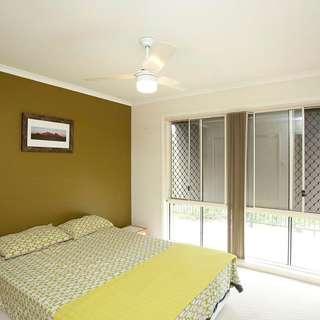 Thumbnail of 3 Prospect Place, UPPER KEDRON, QLD 4055