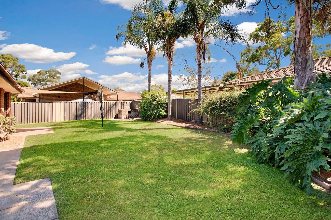 15 Hercules Place, BLIGH PARK, NSW 2756