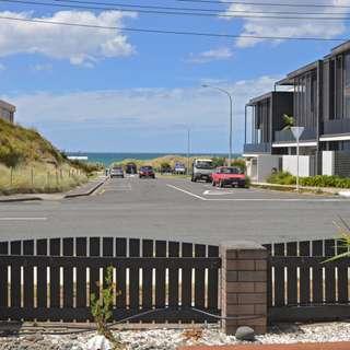 Thumbnail of 1/394 Oceanbeach Road, Mt Maunganui, Tauranga City 3116