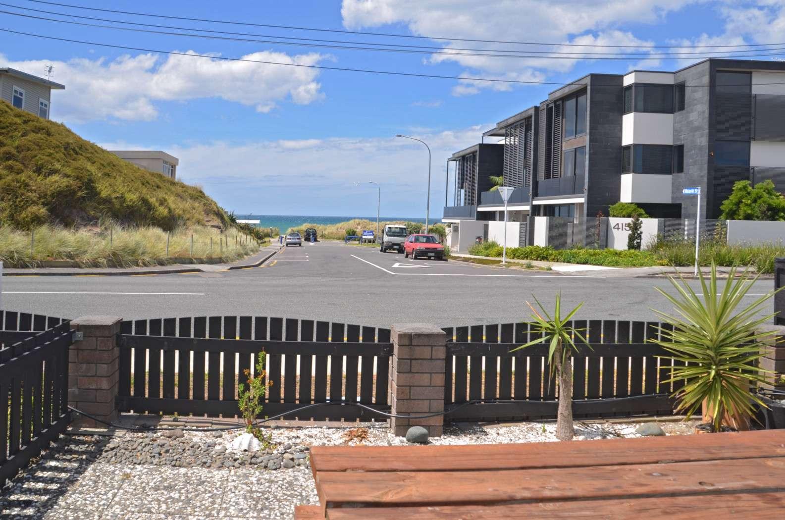 1/394 Oceanbeach Road, Mt Maunganui, Tauranga City 3116