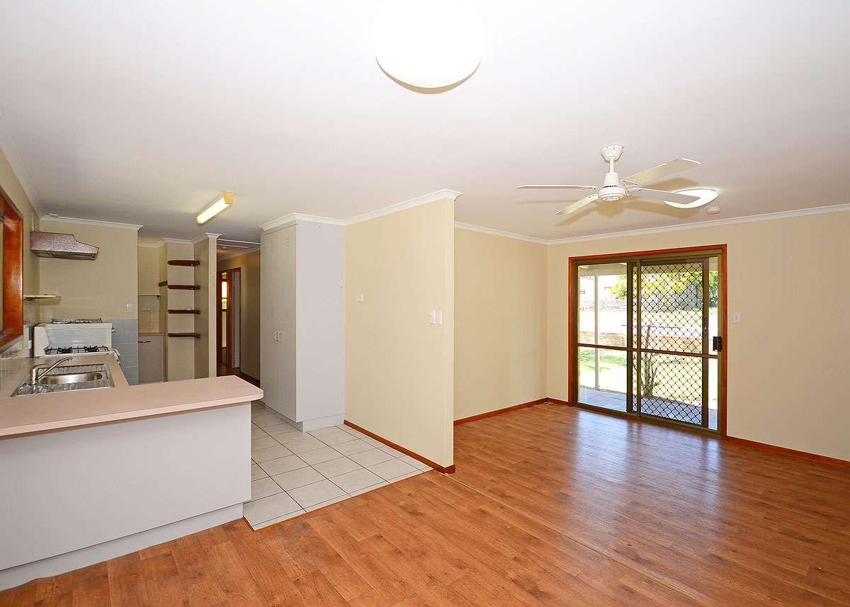 41 John Street, SCARNESS, QLD 4655