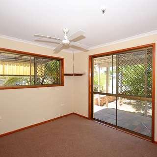 Thumbnail of 41 John Street, SCARNESS, QLD 4655