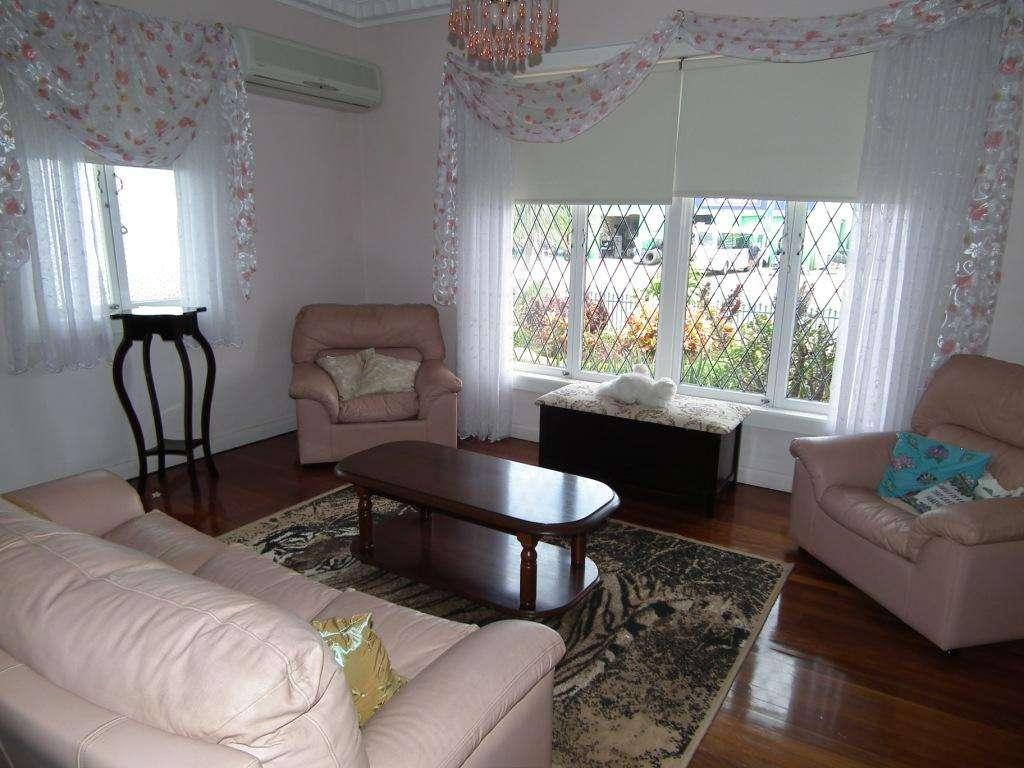 43 Walker Street, MARYBOROUGH, QLD 4650