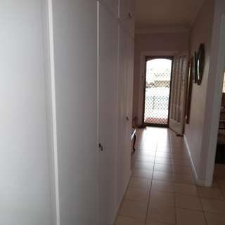 Thumbnail of 43 Walker Street, MARYBOROUGH, QLD 4650