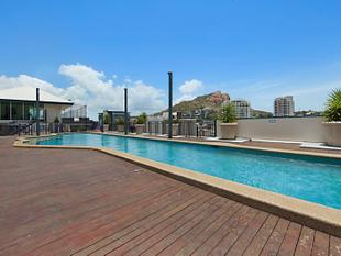 Brilliant Inner City Living at a Great Price - Townsville City