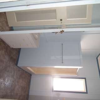 Thumbnail of 730 Kent Street, MARYBOROUGH, QLD 4650