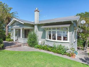 Last open home today!!. Easy to add value - Remuera