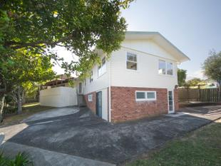 Home + Granny Flat 20 & 20A - Opportune Options - Lynfield