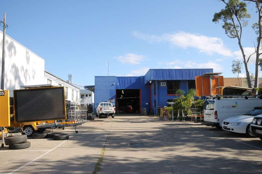 21 Smith Street, CAPALABA, QLD 4157