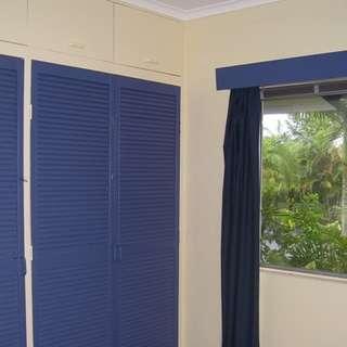 Thumbnail of 2 Victory Close, EDMONTON, QLD 4869