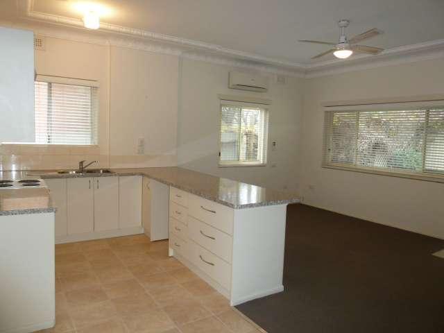 1/191 Lake Albert Road, WAGGA WAGGA, NSW 2650