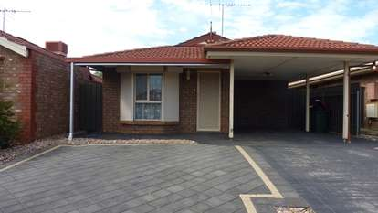 10 Parkview Drive, BLAKEVIEW