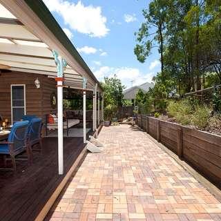 Thumbnail of 46 Moggill Road, THE GAP, QLD 4061