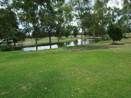 396 Ravensbourne Road, BLACKALL, QLD 4472