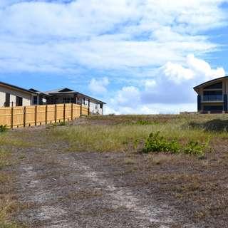 Thumbnail of 25 Sandy View Drive, NIKENBAH, QLD 4655