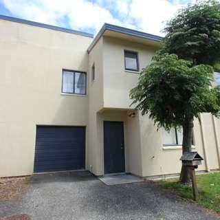 Thumbnail of 12 Butia Avenue, HENDERSON, Waitakere City 0610