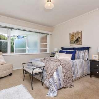 Thumbnail of 3/654 Manukau Road, EPSOM, Auckland City 1023