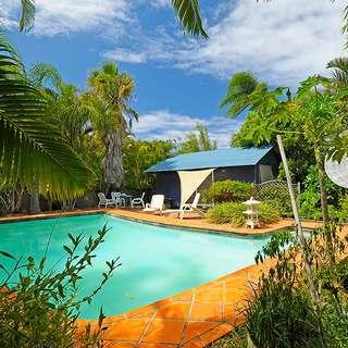 Thumbnail of 24 Boongala Road, BROADBEACH WATERS, QLD 4218