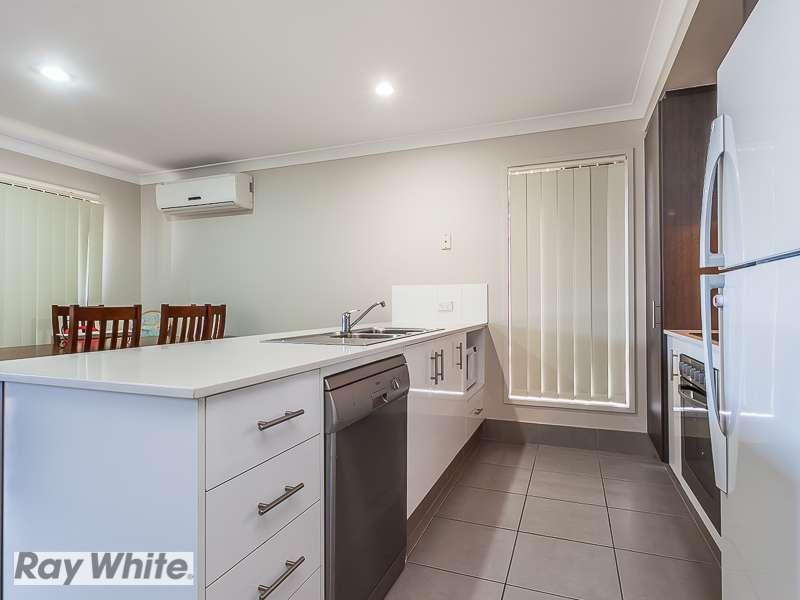 17 Palmer Street, NORTH LAKES, QLD 4509