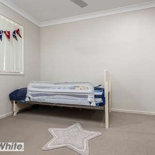 Thumbnail of 17 Palmer Street, NORTH LAKES, QLD 4509