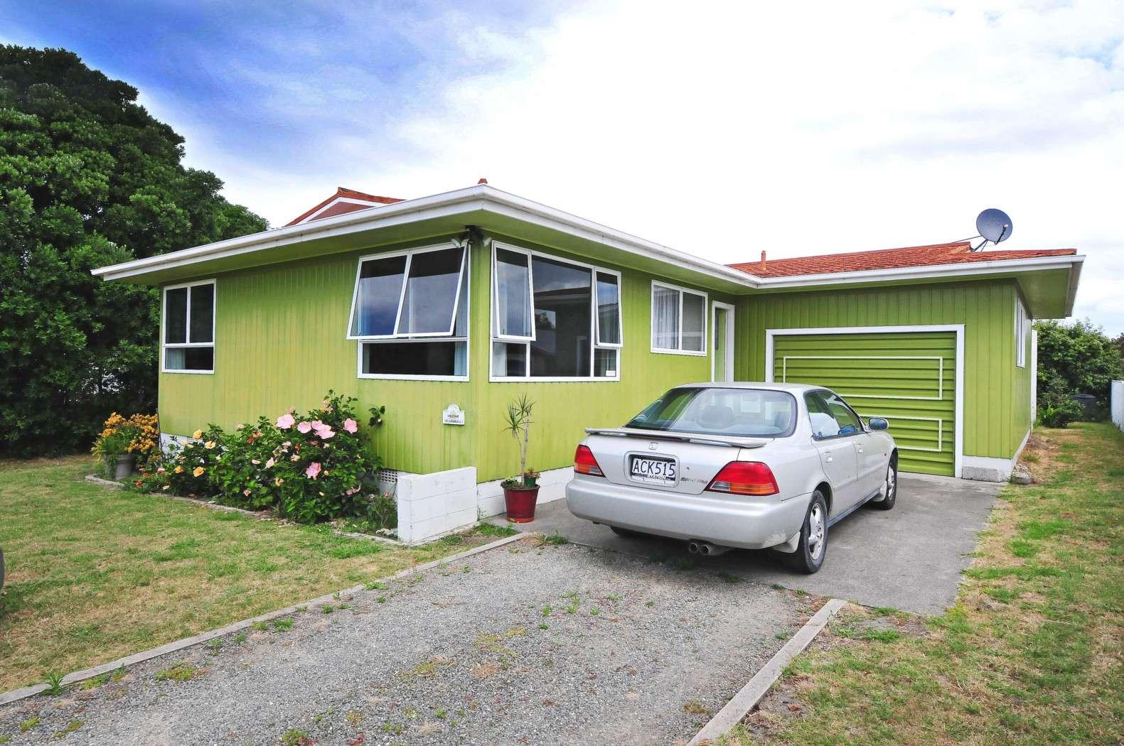8 Solander Street, Tolaga Bay, Gisborne District 0000