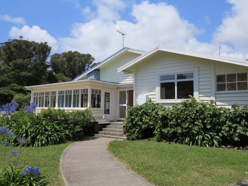 12 Pohara Valley Rd Pohara Takaka Tasman District